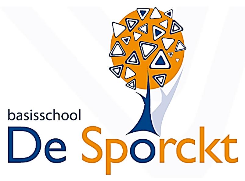 BS De Sporckt -