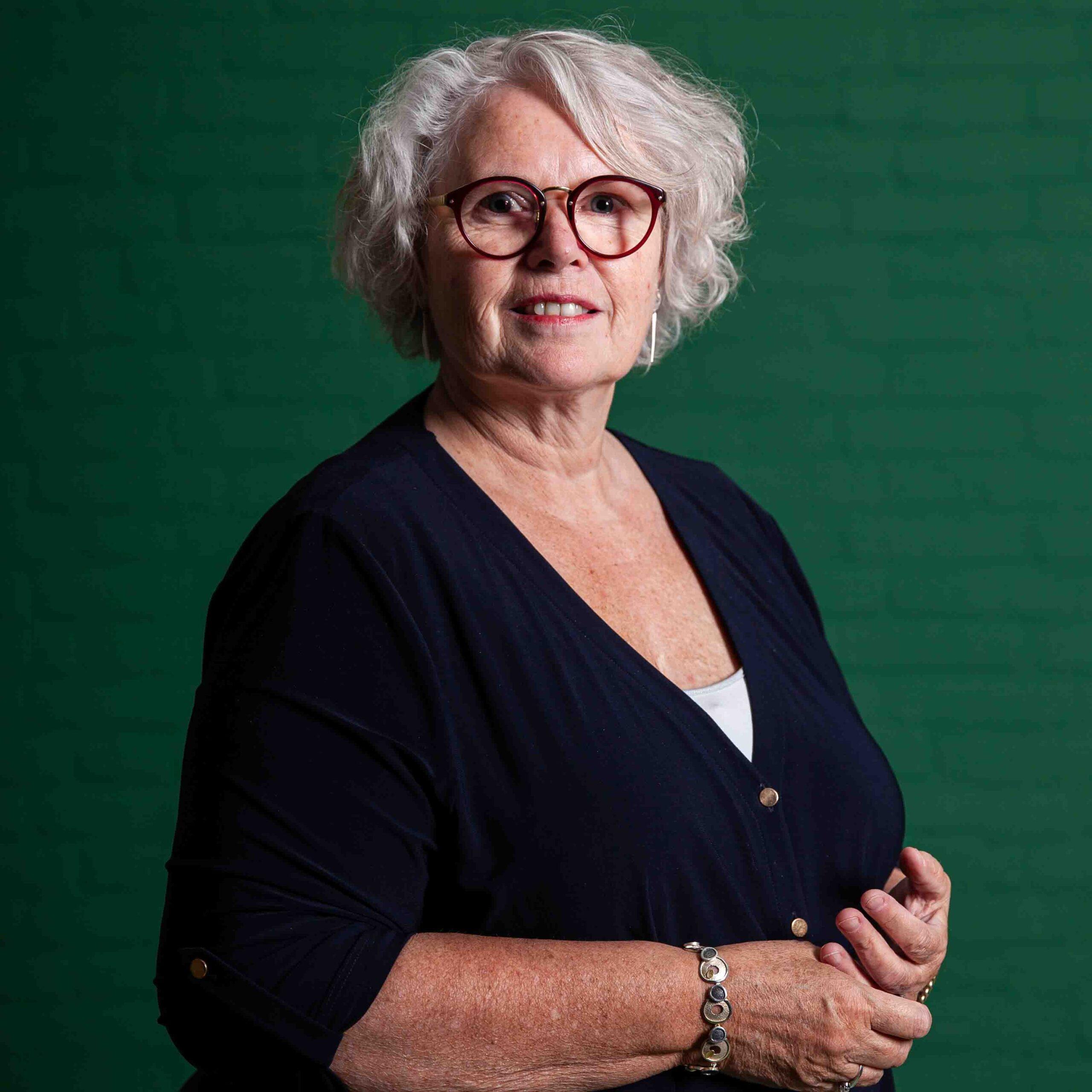 Irma Martens